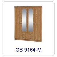 GB 9164-M